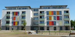 Wohnungsbau-300x150