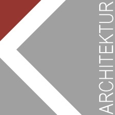 Architekturbüro Krause